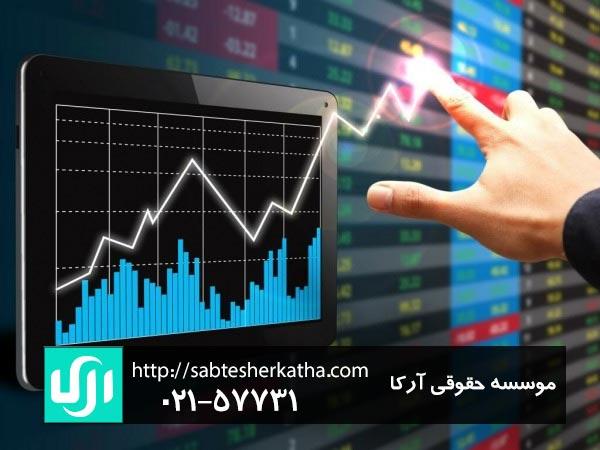 ماهیت اقتصادی علائم تجاری